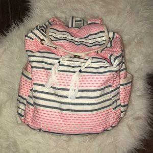 American Eagle Backpack